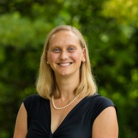 Dr. Kara Matala - family doctor in Roanoke, VA